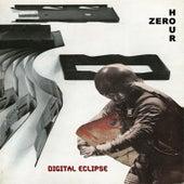 Digital Eclipse by Zerohour