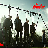 Giants (Deluxe) by The Stranglers
