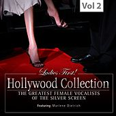 Ladies First! Hollywood Collection, Vol. 2 by Marlene Dietrich