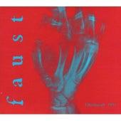 Edinburgh 1997 by Faust