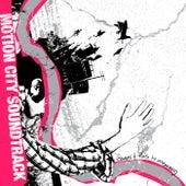 Commit This To Memory (Re-Release, Bonus Tracks) de Motion City Soundtrack