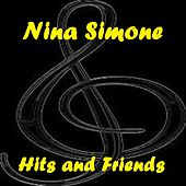 Hits and Friends by Nina Simone