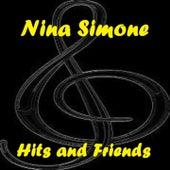 Hits and Friends von Nina Simone
