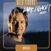 Lars Lilholt Band - Ofelia fra Lars Lilholt Band