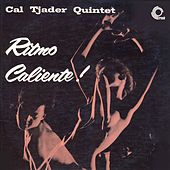 Ritmo Caliente (Remastered) de Cal Tjader