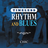 Timeless Rhythm & Blues: Chic de CHIC