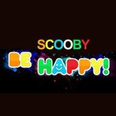Be Happy di Scooby