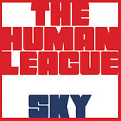 Sky von The Human League