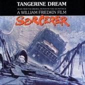 Sorcerer by Tangerine Dream
