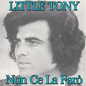 Non ce la farò (Theme from