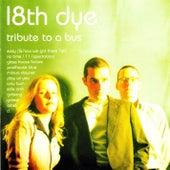 Tribute to a Bus von 18th Dye