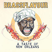 A Taste of New Orleans by Brassflavour