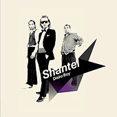 Disko Boy de Shantel