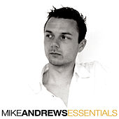 Essentials by Mike Andrews