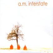 A.M. Interstate by AM Interstate