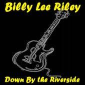 Down By the Riverside von Billy Lee Riley
