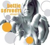 Attagirl von Bettie Serveert