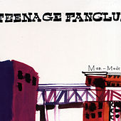 Born Under A Good Sign by Teenage Fanclub