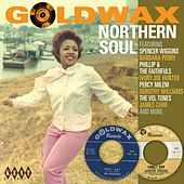 Goldwax Northern Soul by Various Artists