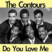 Do You Love Me (Theme From