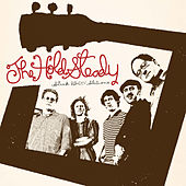Stuck Between Stations de The Hold Steady