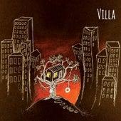 Villa by Villa