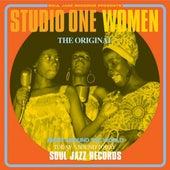 Studio One Women de Various Artists