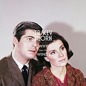Why Does The Wind? de Tracey Thorn
