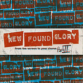 From The Screen To Your Stereo: Part II by New Found Glory