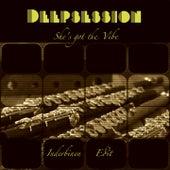 She's Got the Vibe (Inderbinen Edit) de Deepsession