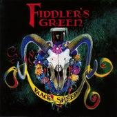 Black Sheep von Fiddler's Green