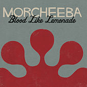 Blood Like Lemonade de Morcheeba