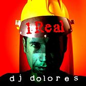 1 Real de DJ Dolores