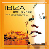 Ibiza Chill Lounge by Various Artists