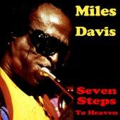 Seven Steps to Heaven de Miles Davis