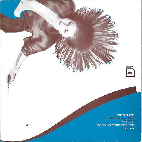 Stadtkind Remixes by Various Artists