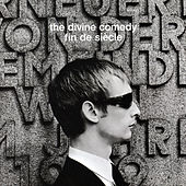 Fin de Siecle by The Divine Comedy