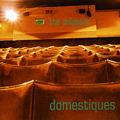 Domestiques von The Delgados
