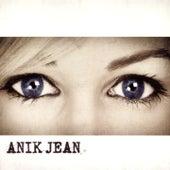 Anik Jean von Anik Jean