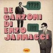 Le canzoni di Enzo Jannacci, 1961-1962 di Enzo Jannacci