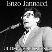 Ultima collezione di Enzo Jannacci
