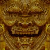 Brass Demons de Kurt Bauer