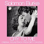 Cry to Me (Original Soudtrack Theme from