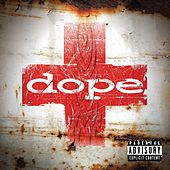 Group Therapy von Dope