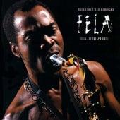 Teacher Don't Teach Me Nonsense von Fela Kuti