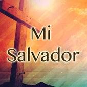 Mi Salvador de Paulina Aguirre
