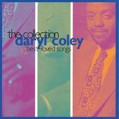 12 Best Loved Songs de Daryl Coley