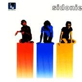Sidonie de Sidonie