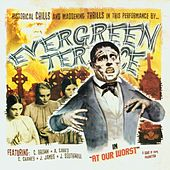 At Our Worst by Evergreen Terrace