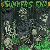 Summers End by Summers End